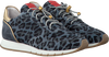 VIA VAI SNEAKERS 5013098 - small