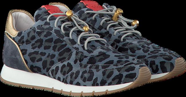 Blauwe VIA VAI Sneakers 5013098 - large
