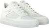 Witte COPENHAGEN STUDIOS Lage sneakers CPH402  - small
