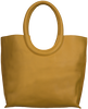 Gele LEGEND Shopper DIANO  - small