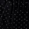 Zwarte ABOUT ACCESSORIES Handschoenen 8.37.100 - small