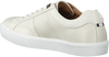 Witte BOSS Sneakers ESCAPE  - small