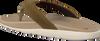 groene UGG Slippers TENOCH HYPERWEAVE  - small