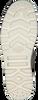 Grijze PALLADIUM Enkelboots PAMPA HIGH D - small