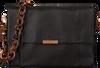 Zwarte TED BAKER Handtas IPOMOEA - small