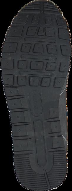 Grijze BJORN BORG Sneakers LOW SNP - large
