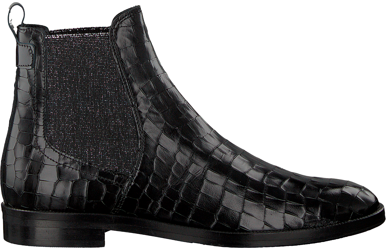 Zwarte MARIPE Chelsea boots 27373 - large. Next c0695bf6bc