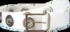 Witte LEGEND Riem 25098  - small