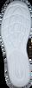 Groene NIKE Sneakers AIR MAX AXIS - small