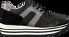 Zwarte VIA VAI Sneakers 5006094  - small