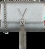 Zilveren VALENTINO HANDBAGS Schoudertas VBS1R403G - small
