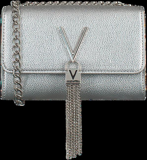 Zilveren VALENTINO HANDBAGS Schoudertas VBS1R403G - large