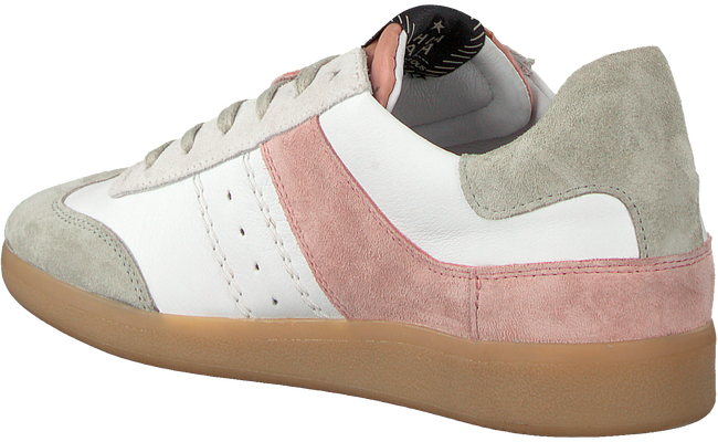 Roze VIA VAI Sneakers 5216042 - large