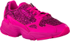 Roze ADIDAS Sneakers FALCON WMN - small