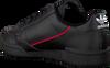 Zwarte ADIDAS Sneakers CONTINENTAL 80 J  - small