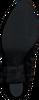Zwarte OMODA Enkellaarsjes 7260112 - small