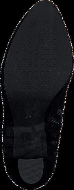 Zwarte OMODA Enkellaarsjes 7260112 - large