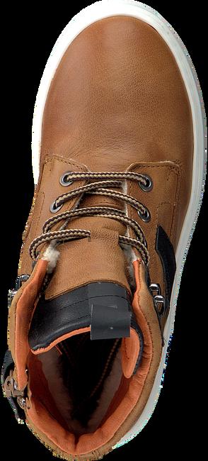 Cognac HIP Sneakers H2018  - large