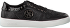 GUESS SNEAKERS FLGIA3 PAT12 - small