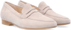 Beige GABOR Loafers 213  - small
