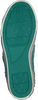Blauwe REPLAY Sneakers SEPULVEDA  - small