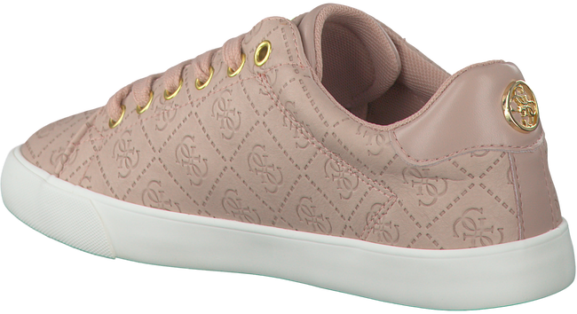 GUESS SNEAKERS FLMAE3 - large