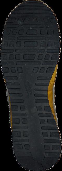 Beige NIKE Sneakers AIR VRTX MEN - large