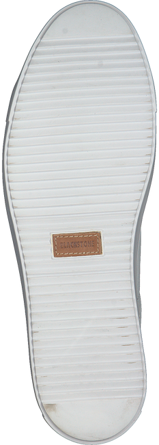 Witte BLACKSTONE Sneakers RM50  - large