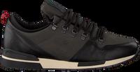 Grijze NZA NEW ZEALAND AUCKLAND Sneakers CHEVIOT  - medium