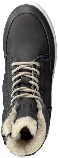 Grijze HIP Sneakers H2737  - large