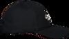 Zwarte CALVIN KLEIN Pet J MONOGRAM CAP M  - small