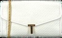 Witte TED BAKER Schoudertas ARTHEA  - medium