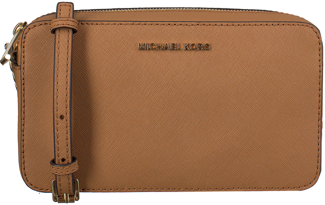MICHAEL KORS SCHOUDERTAS MD EW CROSSBODY - large