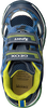Blauwe GEOX Sneakers J9244C  - small