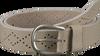 Witte PETROL Riem 30298 - small