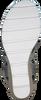 Zilveren GABOR Espadrilles 759.1 - small