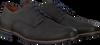 Grijze VAN LIER Nette schoenen 1915611  - small
