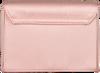 Roze TED BAKER Handtas CARROLL - small