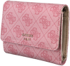 Roze GUESS Portemonnee SWSG68 57430 - small