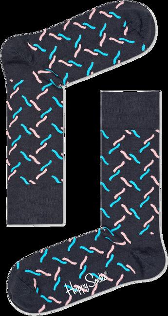 Multi HAPPY SOCKS Sokken FEN01 - large