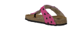 OMODA SLIPPERS 1059 - small