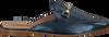 Blauwe OMODA Loafers 1173117 - small