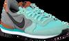 Grijze NIKE Sneakers INTERNATIONALIST WMNS  - small