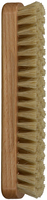 COLLONIL Onderhoudsmiddel 1.90050.00 - medium