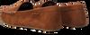 Cognac POLO RALPH LAUREN Pantoffels DEZI V  - small