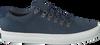 Blauwe TIMBERLAND Sneakers ADVENTURE 2.0 CUPSOLE ALPINE - small