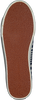 SUPERGA SNEAKERS 2790 - small