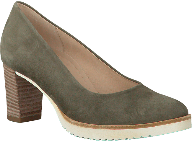 GABOR PUMPS 010 - large