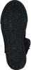 Zwarte GIGA Sneakers G3341  - small