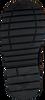 Zwarte NERO GIARDINI Chelsea boots A820693F - small